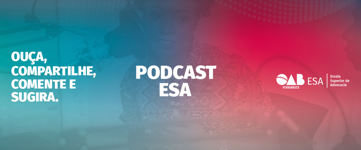Podcast ESA