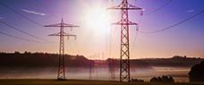 Início: 26/07 - Minicurso Sobre Direito de Energia: Fundamentos do Setor Elétrico e Questões Jurídicas Atuais - NOVA DATA