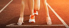Dia: 25/04 - Palestra: Mais Rápido, Mais forte, Mais Alto! A Busca Pelo Ouro: Propriedade Intelectual e Esportes