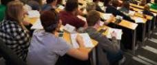 Dia: 05/09 - ESTRATEGIAS DE CONTRATAÇÃO DE ADVOGADOS E QUESTÕES SOCIETÁRIAS (progressão societária, carreira e distribuição de resultados)