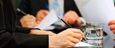 Direito Civil e Processo Civil - Agosto/2018 | RECIFE
