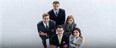 Início: 29/11 - II Advocacia na Prática | MÓDULO 3