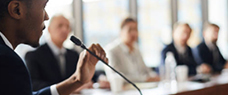 Dia: 17/12 – I Ciclo de Debates sobre Direito Securitário