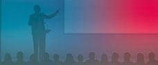 Dias: 14 e 15/04 – COMO ADVOGAR EM DIREITO PREVIDENCIÁRIO:  NOÇÕES ELEMENTARES DO REGIME GERAL DA PREVIDÊNCIA SOCIAL. COMEÇANDO O ESCRITÓRIO E PRÁTICA JUDICIAL – RECIFE- CANCELADO