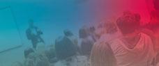 Dias: 06, 07 e 08/04 – Futurismo no Direito, Legal Design e Direito das Startups – RECIFE - CANCELADO