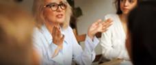 Dia: 14/09 - IV Competição Regional Nordeste de Arbitragem | EQUIPE 09 A 16 PESSOAS