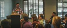 Dia: 23/07 - I Rodada de Debates Sobre Direito à Saúde: Temas Controvertidos em Saúde Suplementar