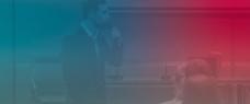 Dias: 14 e 15/05 - VIII CONGRESSO NACIONAL  E VI CONGRESSO INTERNACIONAL sobre Alienação Parental e Guarda Compartilhada - RECIFE/PE