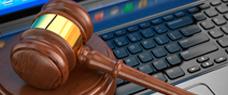 Dia: 27/08 - A Transversalidade do Direito Digital | JABOATÃO