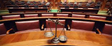 Dia: 28/08 - Tribunal do Júri: A plenitude de Defesa na visão do Juiz, Promotor e do Advogado - JABOATÃO