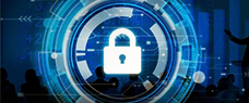 Dia: 28/05 - Lei Geral de Proteção de Dados (LGPD) Desafios e Oportunidades