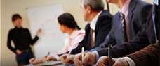 Dia: 03/09 - Seminário - A LINDB e a Segurança Jurídica no Direito Público