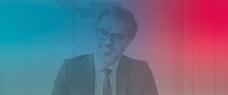 Direito Penal e Processo Penal - MARÇO - 2020 | PAULISTA