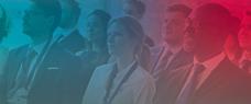 Direito do Trabalho e Previdenciário - MARÇO - 2020 | VITÓRIA DE SANTO ANTÃO