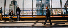 Dia: 09/05 - Direito Empresarial: Tendências e Atualidades