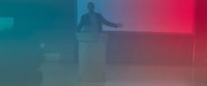 Dia: 09/03 - Lei anticrime em debate – CARUARU