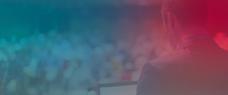 Direito Civil e Processo Civil - MARÇO - 2020 | AFOGADOS DA INGAZEIRA