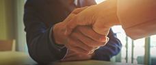 Início: 07/05 - Curso de Mediação para Advogados