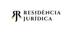 Residência Jurídica 2.0