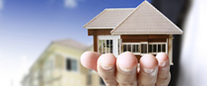 Dia: 15/03 - Direito Imobiliário: As Alterações Legislativas Vigentes. multipropriedade e Lei dos Distratos | IPOJUCA