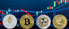 Dias: Introdução ao Bitcoin, Blockchain e Smart Contracts