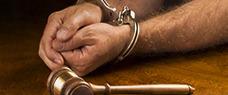 Dia: 30/08 - Palestra - Juizados Criminais e Delitos de Menor Potencial Ofensivo