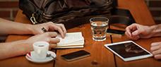 Dia: 12/06 - Responsabilidade Civil nas Relações Digitais