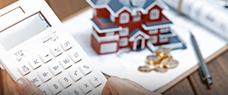 Dia: 28/08 - Tributação das operações Imobiliárias