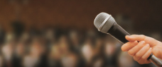 Dia: 22/08 - I ENCONTRO DE GIGANTES – DIREITO PENAL E PROCESSO PENAL (JABOATÃO)