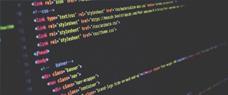 Início: 01/10 - Bootcamp ESA/PE - Programação com Python para Advogados